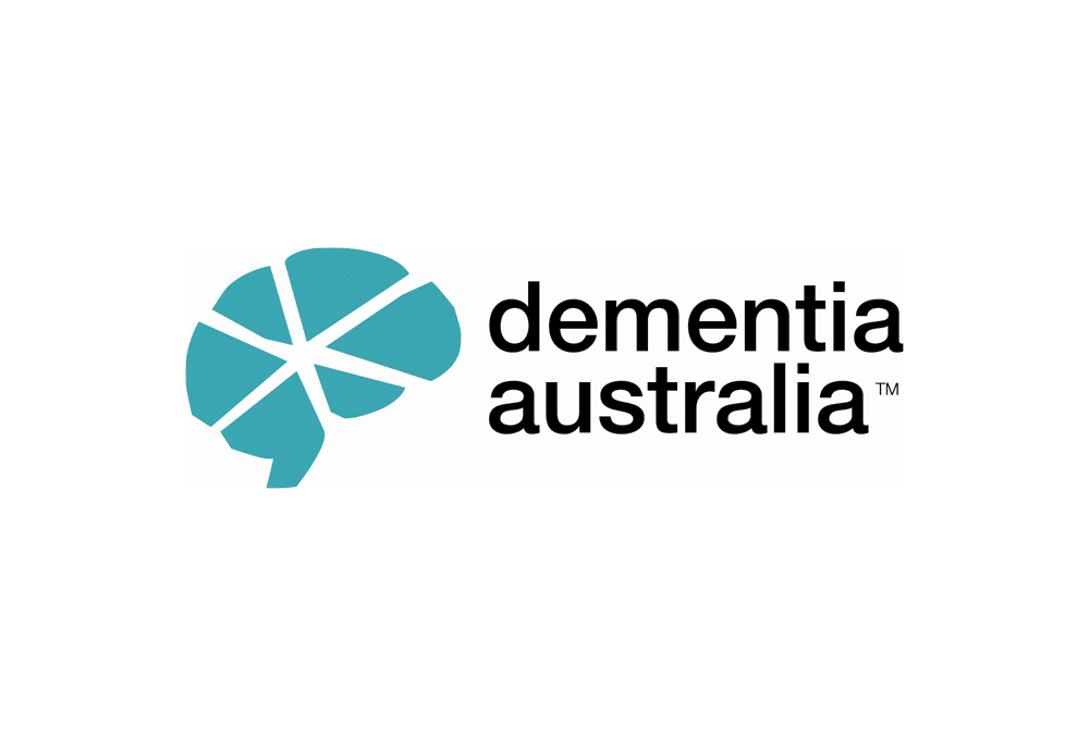 Understanding the community around people living with dementia